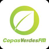 Copas Verdes FM