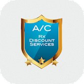 AC Pharmacy Discount Services