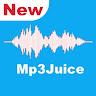 mp3juicemusicdownloader.app.juices.cc.newapp