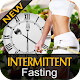 Download Best Intermittent Fasting For PC Windows and Mac