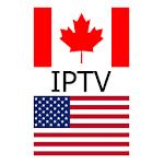 America (USA and CANADA) IPTV 3.0