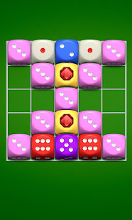 Game Dicedom - Merge Puzzle APK for Windows Phone