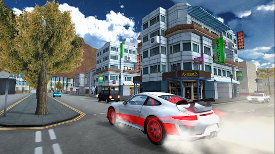 Racing Car Driving Simulator App Download For Android 8