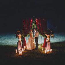 Wedding photographer Aleksandr Nerozya (horimono). Photo of 03.08.2015