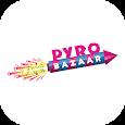 Pyro Bazaar