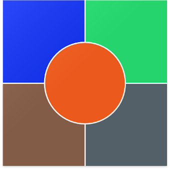 copperpairs telecom color code translator - The Color Code Book