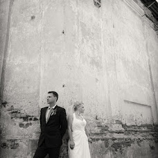Wedding photographer Pavel Konik (PavelKonik). Photo of 10.10.2013