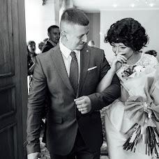 Jurufoto perkahwinan Pavel Kozyr (pavelkozyr). Foto pada 22.08.2019
