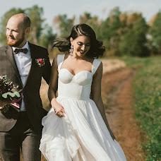 Wedding photographer Yuriy Marilov (Marilov). Photo of 19.02.2018