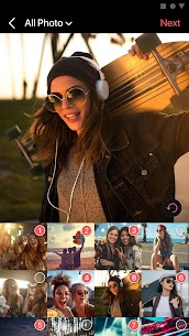 BeatSync – Hot Videos Easy & Quick apk download 3