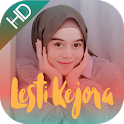 Lagu Lesti Kejora 2020 Kulepas dengan Ikhlas icon