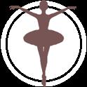 Ballet Guide icon