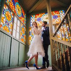Wedding photographer Michael Gogidze (michaelgogidze). Photo of 28.04.2017