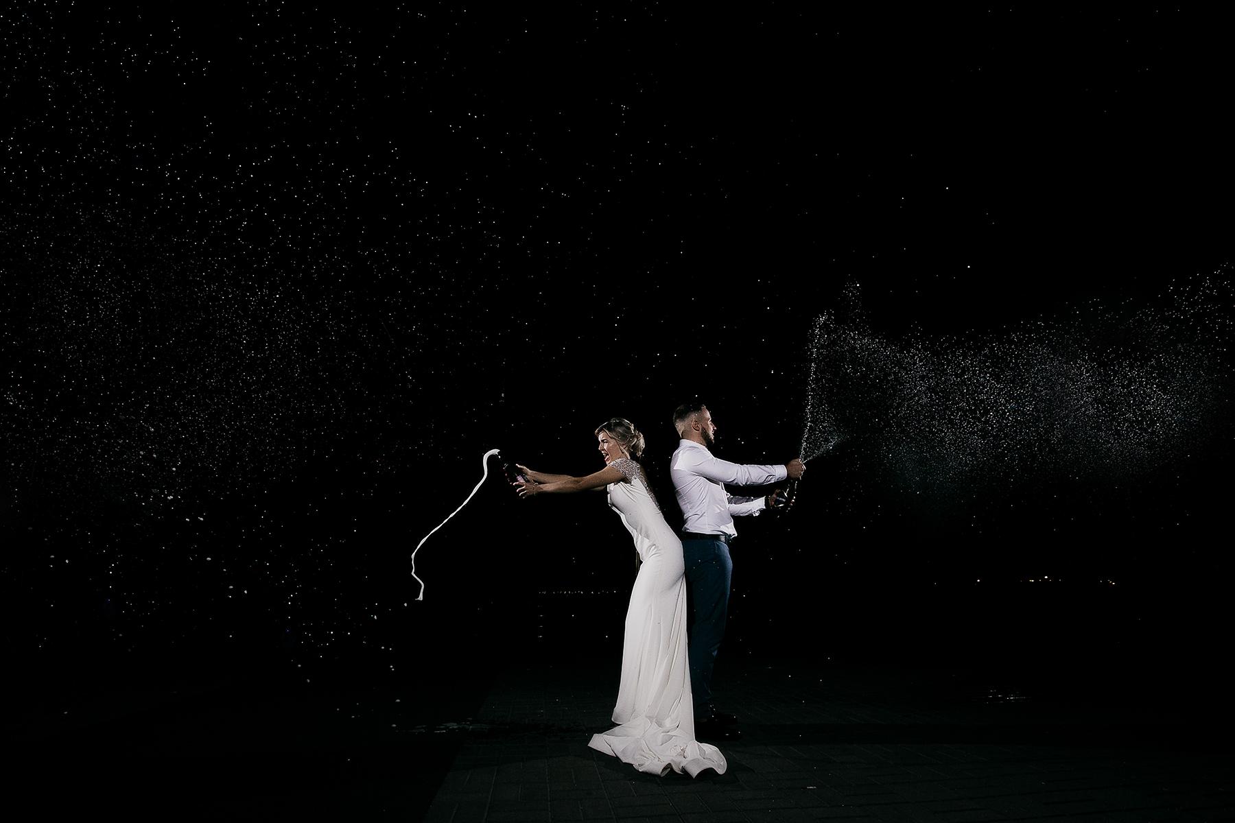 Ирина Макарова в Воронеже