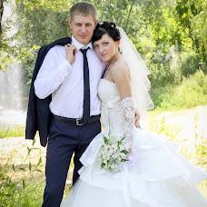 Wedding photographer Tatyana Grekova (akvarelka). Photo of 17.01.2014