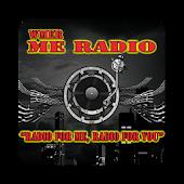 ME RADIO1