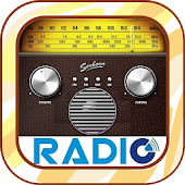 Radio Persian
