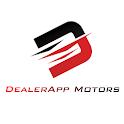 DealerApp Motors