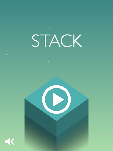 Stack screenshot 15