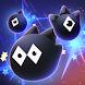 Pew Pew Planet〜ぴゅーぴゅーぷらねっと〜 - Androidアプリ