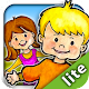 My PlayHome Lite - Play Home Doll House Android apk