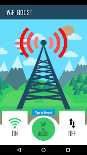 Network & Connection Helper 2