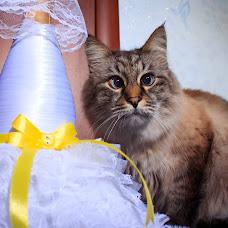 Wedding photographer Roman Savenko (Michalychh). Photo of 08.06.2015