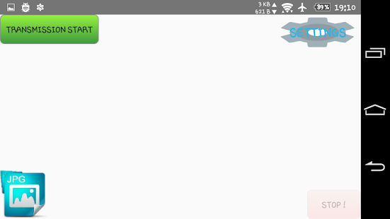 App UVC Camera APK for Windows Phone