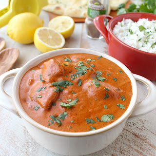 Light Chicken Indian Recipes
