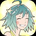 My Sweet Angel icon