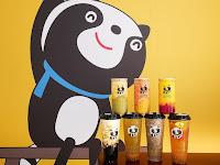 零夏-鮮果冰沙、水果茶 、黑糖珍奶、 甘蔗青茶