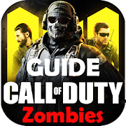 COD Mobile Guide Zombies Mode