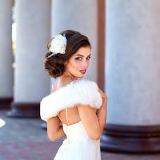 Wedding photographer Denis Tynok (tynok). Photo of 25.10.2016
