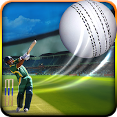 Download ICC Champions Trophy 2013 APK for Laptop