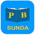 Peribahasa dan Babasan Sunda icon