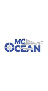 McOcean - náhled