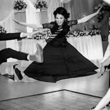 Wedding photographer Sergey Urbanovich (urbanfoto-lv). Photo of 10.03.2018