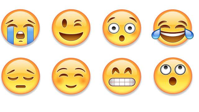 10 Best Emoji Apps For Android