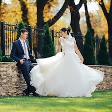 Wedding photographer Maryana Repko (marjashka). Photo of 26.01.2018