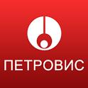 Petrovis icon