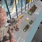 Swat Implosion Target APK for Bluestacks