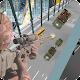 Swat Implosion Target