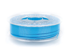ColorFabb Light Blue nGen Filament - 3.00mm (0.75kg)