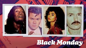 Black Monday thumbnail
