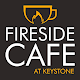 Fireside Cafe Download for PC Windows 10/8/7