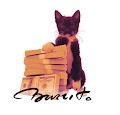 Burrito Music Label