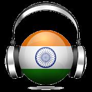 App India Radio - Indian Hindi FM APK for Windows Phone