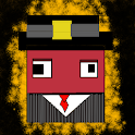 Mark The Square (God Mode) icon