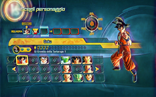 Download New Dragon Ball Z Budokai Tenkaichi 3 Tips Google