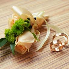 Wedding photographer Elena Melekheda (MelehedA). Photo of 27.08.2015